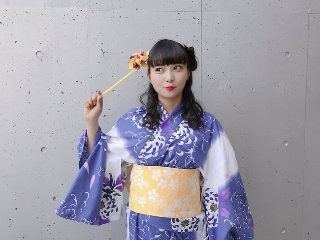 【NMB48】堀詩音が太田夢莉の代打でザ・ヒットスタジオに出演