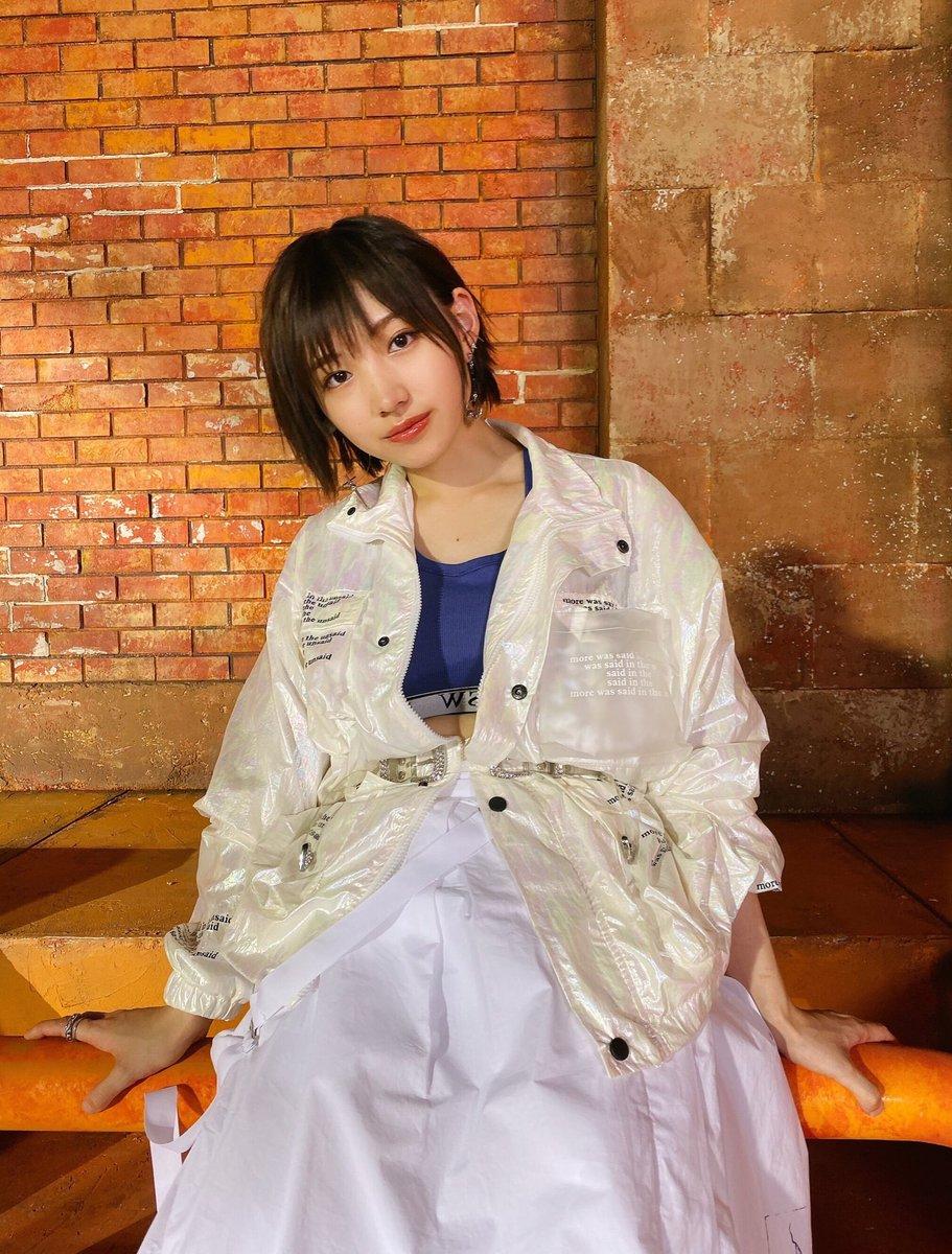 太田 夢 莉 卒業 コンサート