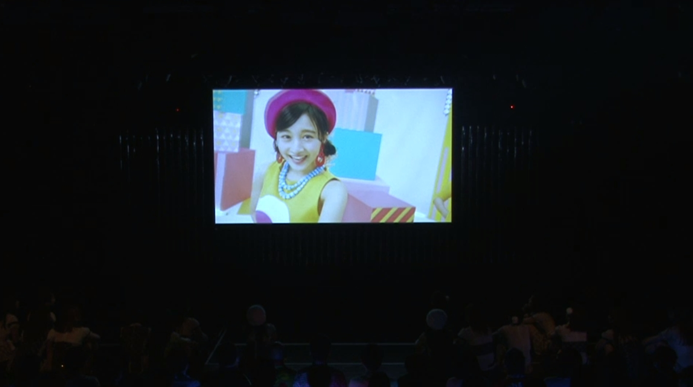 NMB48 18thシングル「欲望者」収録 「Good Timing」MV初公開!