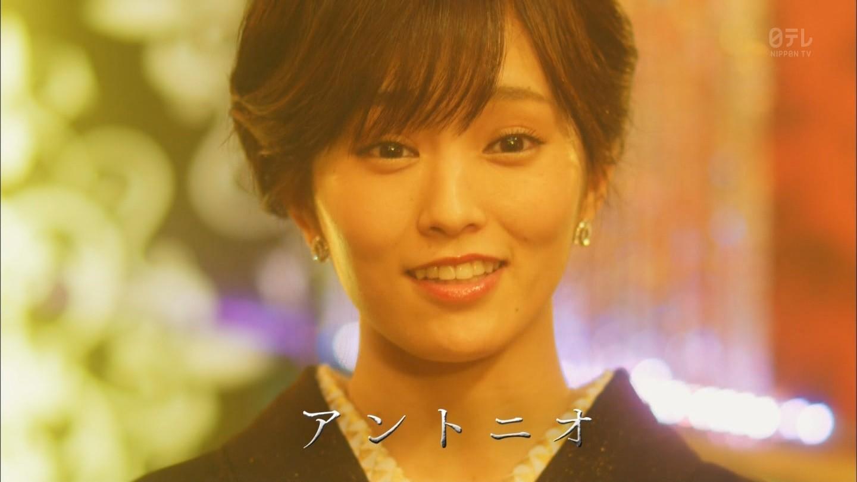 【さや姉】 山本彩 No.3 [無断転載禁止]©bbspink.comYouTube動画>4本 ->画像>469枚