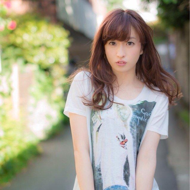 梅田彩佳の画像 p1_27