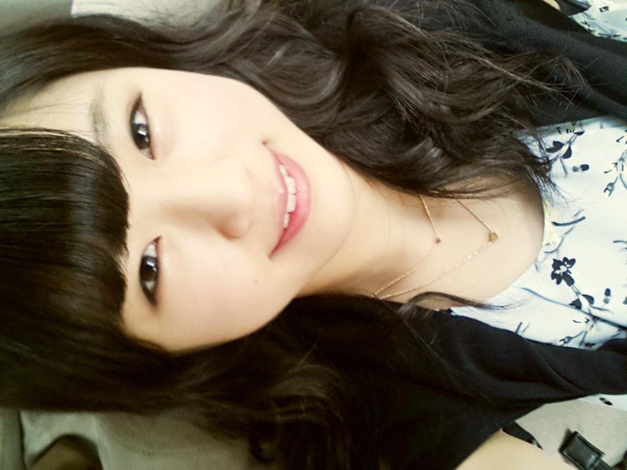 13歳 ヌード yukikax. 辻作品 かおる '