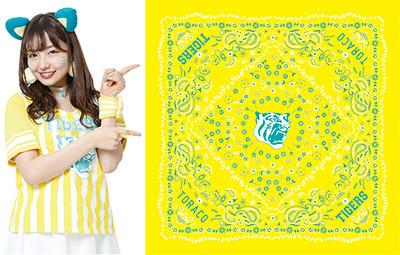 【NMB48】TORACOのメンバーが推しスイーツをピックアップ&スペシャルムービーも公開