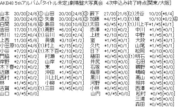 20131204180331