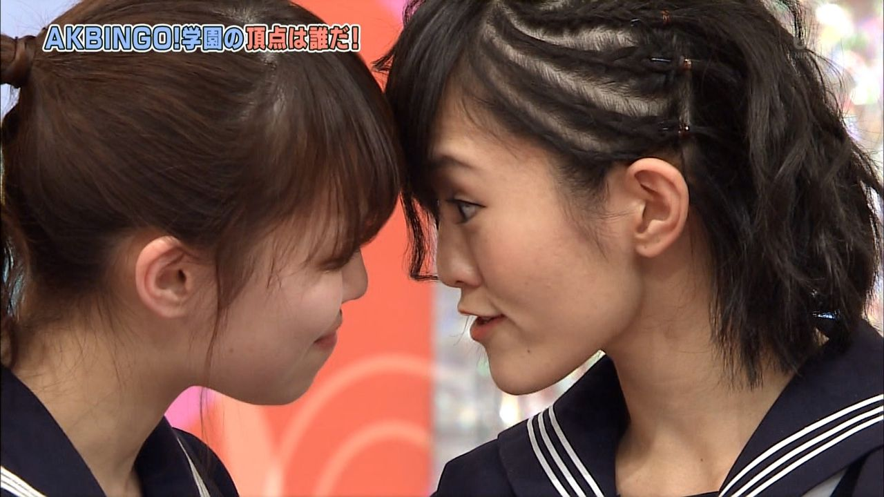 Image result for 山本彩 横顔