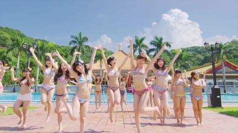 NMB48箱で推しまとめ   【NMB48】12thシングル「ドリアン少年」MV公開 コメント