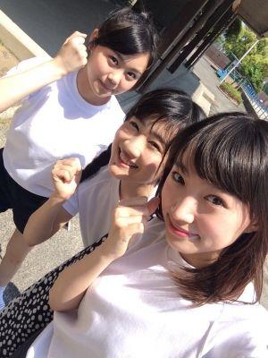 4/23 なんば式まとめ会