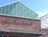 ホールフードマーケット