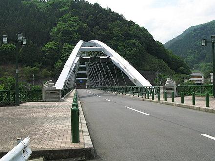 11_三頭橋