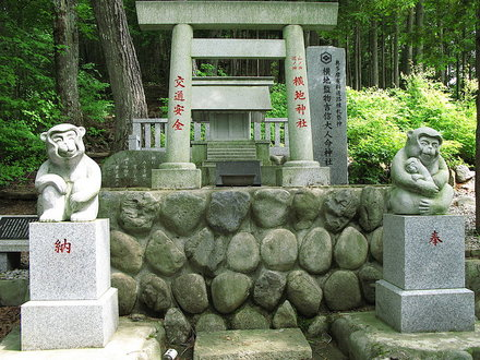 08_神社