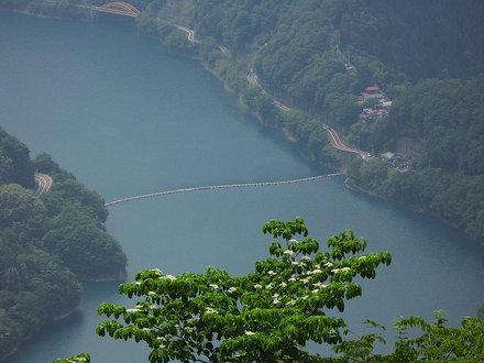 09_浮橋