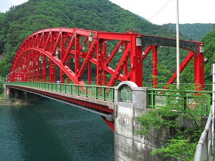 13_峰谷橋