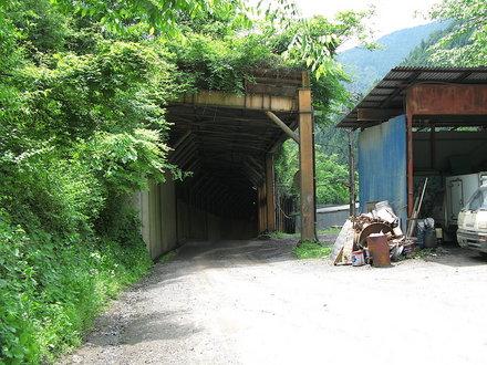 05_トンネル上側