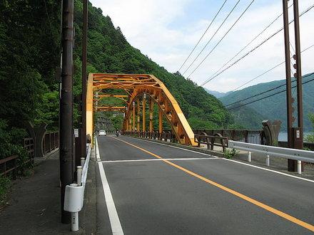 12_麦山橋