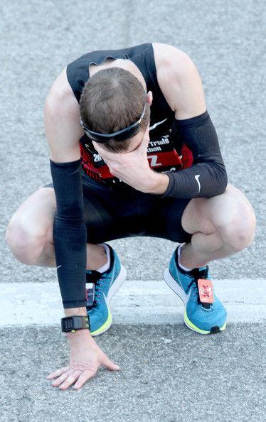 U+S+Marathon+Olympic+Trials+mgep6Rdon-7l