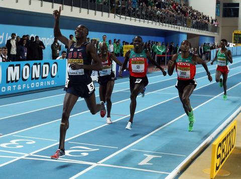 Bernard+Lagat+IAAF+World+Indoor+Championships+5R5d-Y1gjmcx