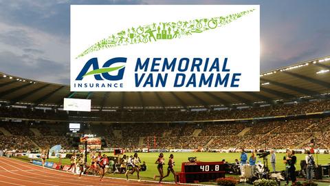 agmemorial450