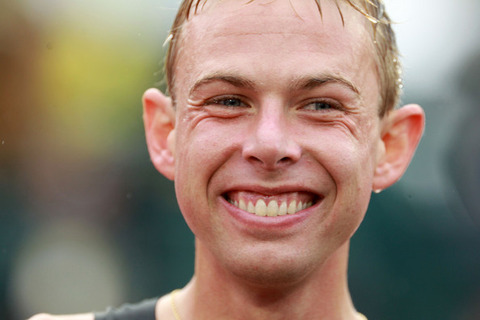 Galen+Rupp+2012+Olympic+Track+Field+Team+Trials+xlzYP0lhfnll