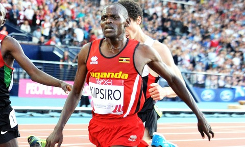 moses_kipsiro_glasgow_commonwealth_games