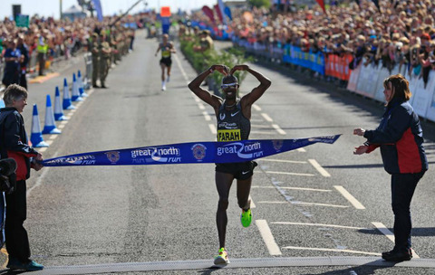 mo-farah-hace-historia-en-la-039great-north-run039