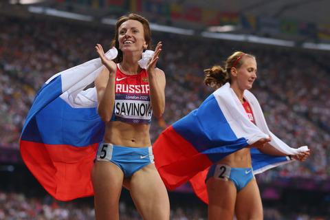 Mariya+Savinova+Olympics+Day+15+Athletics+R5I4fFmvzTOl