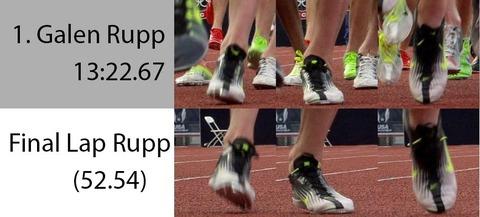 Galen Rupp 5k Footstrike[5]