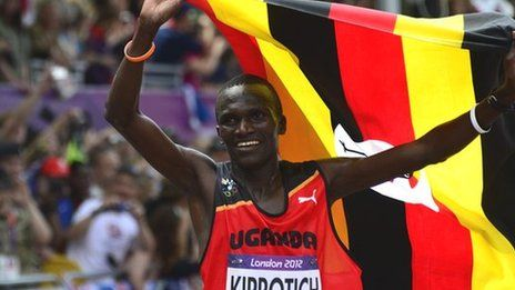 _62222567_stephen_kiprotich_getty464