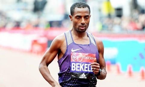 Kenenisa-Bekele-1250x750