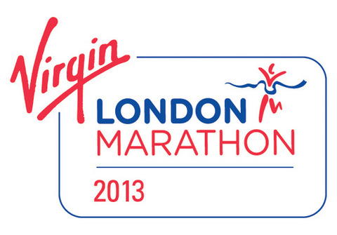 2013 Virgin London Marathon-thumb-500x349-4406