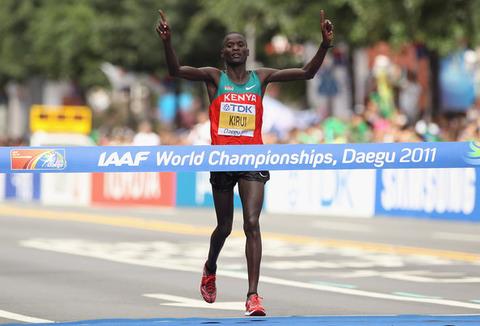 Abel+Kirui+13th+IAAF+World+Athletics+Championships+4-ntlOger4xl