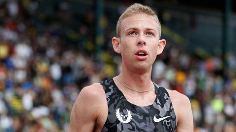 galen-rupp-us-olympic-marathon-trials-half-marathon-qualifier