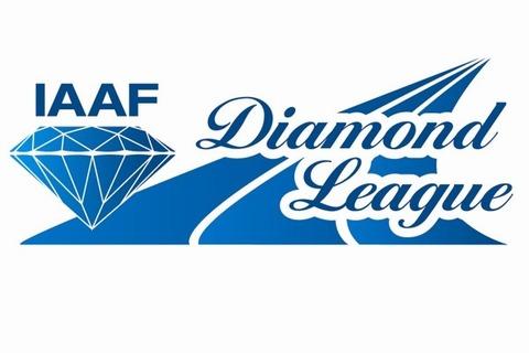 Logo_Diamond_League