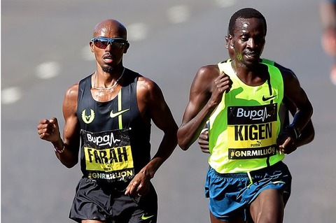 Mo-Farah-and-Mike-Kigen