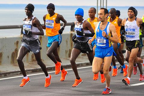 maraton-afp-mediafax-foto-alex-goodlett