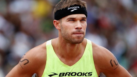 nick-symmonds-usatf-nike-dispute