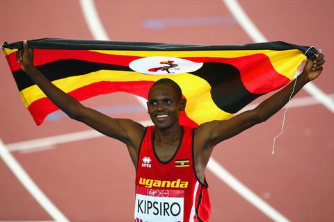 Moses+Kipsiro+20th+Commonwealth+Games+Athletics+oi4sGHG67jZl
