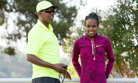 Jama-Aden-and-Genzebe-Dibaba-credit-Albert-Salame-1250x750