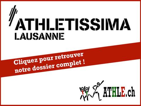 Athletissima-DC1