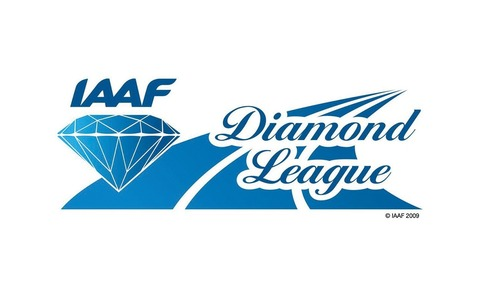 IAAF-Diamond-League-1250x750