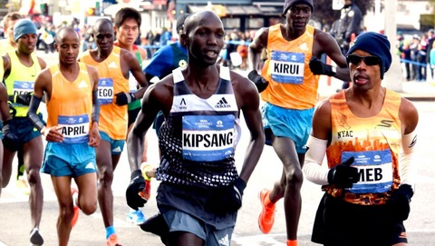 wilson-kipsang-virgin-london-marathon_h