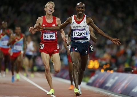 Rupp-Farah-10k-Olympics