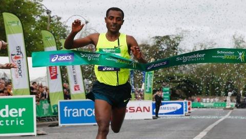 debuet-ueber-42-195-kilometer-und-gleich-sieger-kenenisia-bekele