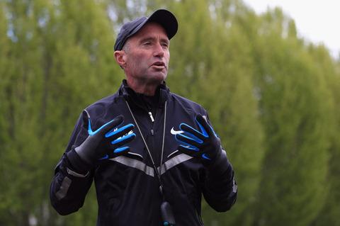 20150527-doping-salazar-630