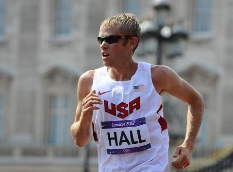 USAs-Ryan-Hall-drops-out-of-marathon-GO2255KG-x-large