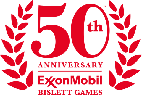 csm_ExxonM_BislettGames50th_logo_Red_eb9489c8b1