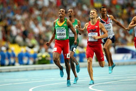 Mohammed+Aman+IAAF+World+Athletics+Championships+D32IW4QaVOXl