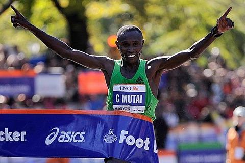 44_mutai_marathon