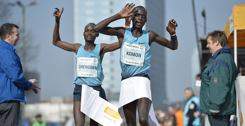 Leonard-Komon-wins-half-marathon-debut-in-Berlin