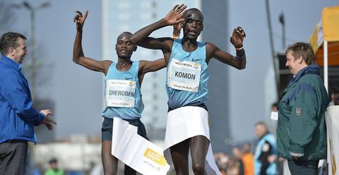 Leonard-Komon-wins-half-marathon-debut-in-Berlin