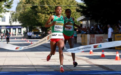 Meseret+Hailu+20th+IAAF+World+Half+Marathon+LwbtrpZiz7pl